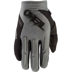 O'Neal Element Gloves Men, gray/black